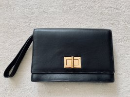 Brand new Tom Ford clutch