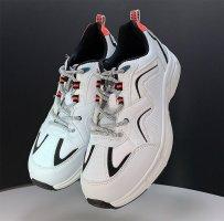 Brandneu! Graceland CLO, Sneaker Turnschuhe Größe: 38