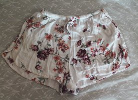 Brandy & Melville Shorts multicolored