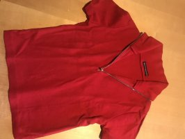 Brandy Melville top Rot Polo