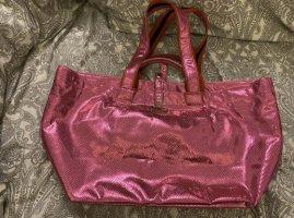 Brasi & Brasi - Handtasche