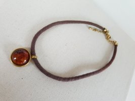 Braue Kette mit Anhänger Halsschmuck Halskette Schmuck