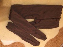 Braguita marrón