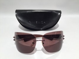 Givenchy Gafas Retro color bronce-marrón oscuro