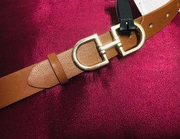 H&M Premium Cinturón pélvico multicolor