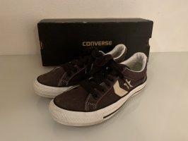 Converse Skaterschoenen veelkleurig