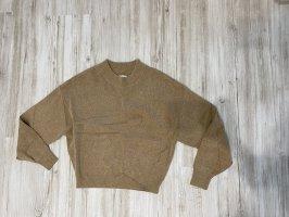 Abercrombie & Fitch Crewneck Sweater multicolored