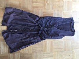 braunes Kleid von Sandwich_ Gr. L