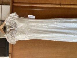 Ivy & Oak Wedding Dress natural white-white polyester