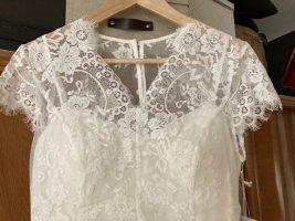 Brautkleid von Ivy&Oak