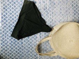 Brazilian • High Waist • Bikinihose • NEU