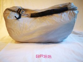 Bree Bag
