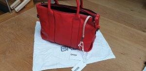 BREE Handtasche, neu