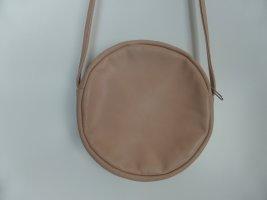 BREE neue kleine Tasche, trendig in nude