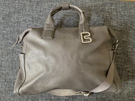 Bree Nola 8 Business Laptopbag