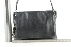 Bree Shoulder Bag black
