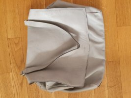 Bree Shoulder Bag light grey