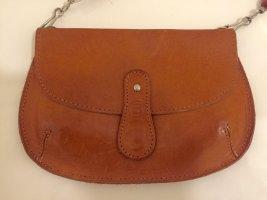 BREE Tasche Naturleder - Vintage