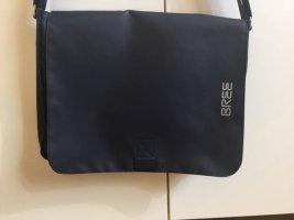 BREE Tasche   Neu - nur 1x getragen - absolut neuwertig
