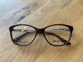 Brendel Damenbrille neu