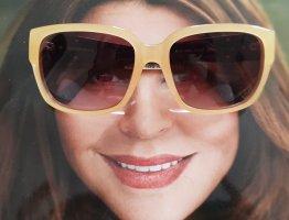 Brendel Neu mit Etikett Damen Sonnenbrille