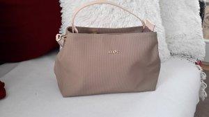 Bric's Handbag taupe-sand brown