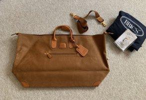 Bric's Travel Bag multicolored