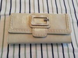 Brieftasche Guess, neu mit Etikett