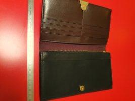 Brieftasche von Coach