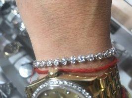 Zilveren armband zilver Zilver