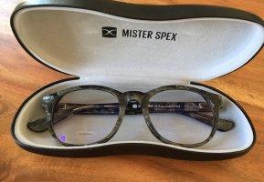 Brille Ava Mister Spex mit Blaulichtfilter