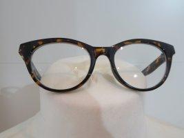 Zara Glasses multicolored