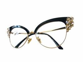 Brille Brillengestell für Brillengläser Damen