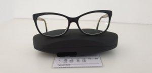 Brille / Gleitsichtbrille von Gucci