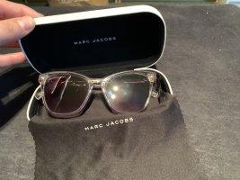 Marc Jacobs Glasses purple glas