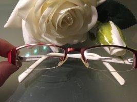 Brille mit Sehstärke ,  Frames sweden