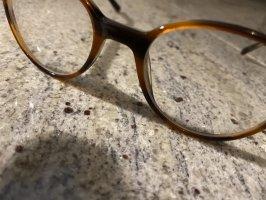 Brille mit Stârke Neu