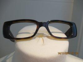 Brille ohne Glaeser von Gucci Vintage