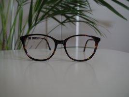 Unbekannte Marke Retro Glasses multicolored