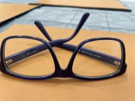 Tommy Hilfiger Gafas azul