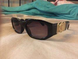 Brille Versace