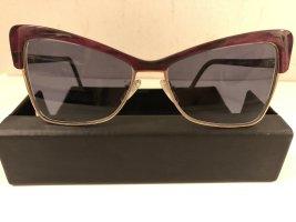 Brille von Andy Wolf