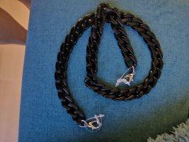 no name Link Chain black