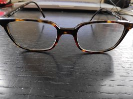 & other stories Glasses sand brown-light brown
