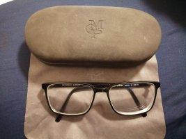 Marc O'Polo Glasses black