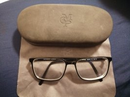 Marc O'Polo Glasses black