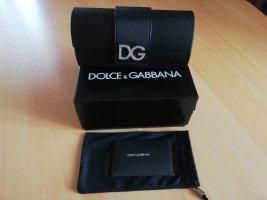 Brillenetui Dolce & Gabbana