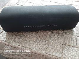 Marc Jacobs Lunettes noir