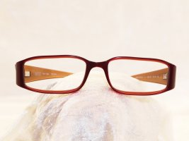 Hugo Boss Glasses bordeaux