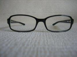 brillenfassung ck calvin klein topzustand